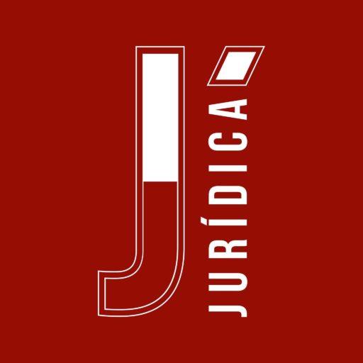 #Jurídica